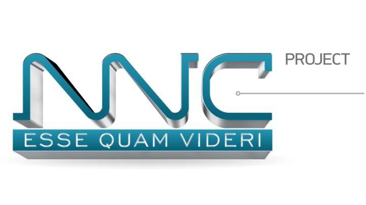 Логотип NNC Systems