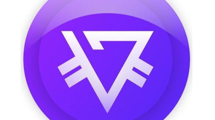 Логотип PRIZMOLOGY
