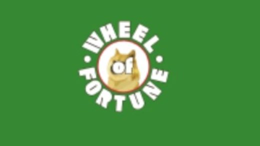 Логотип Стратегия фортуны