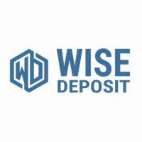 Логотип WiseDeposit