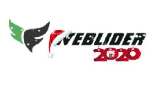 WebLider логотип
