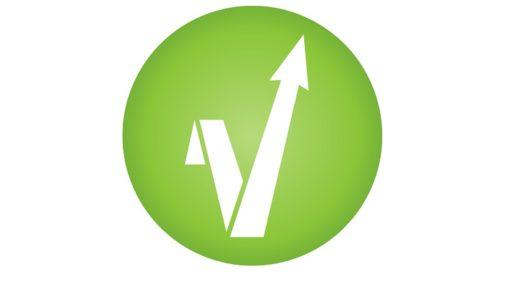 Логотип VekRosta