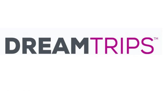 Логотип DreamTrips