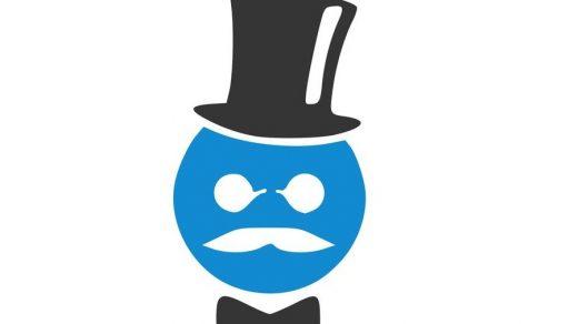 Аватарка канала бот Меценат