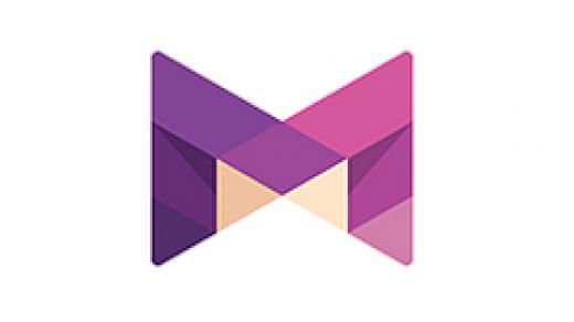 MTrading логотип