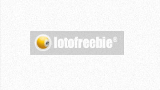Логотип Lotofreebie