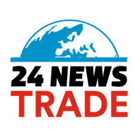 24NewsTrade лого