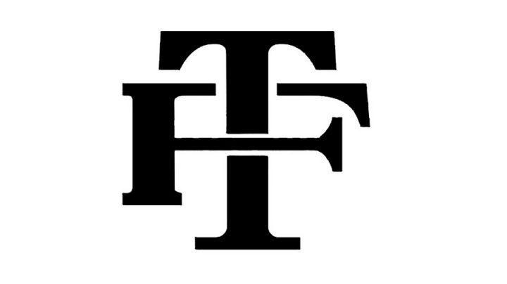 Логотип Financial Trust