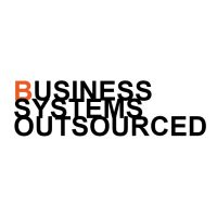 Логотип Гоу Бизнес