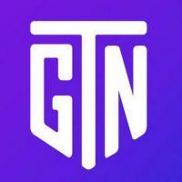 Логотип GTN Start