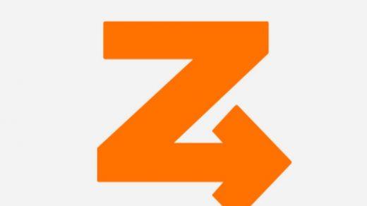 Логотип ZuluTrade