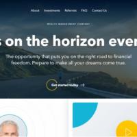 Инвестиционный проект Venture Avenue