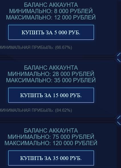 адвапей шоп предложения
