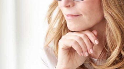 Главная страница сайта alantraglobal.com