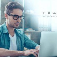 Инвестиционная компания Exant: отзывы