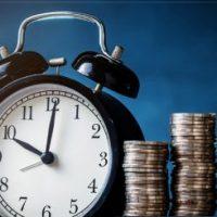 КПК «Крафт Финанс» - вклады под проценты: отзывы