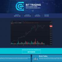 Главная Bit Trading Online