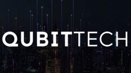 Инвестиции в квантовые технологии Qubittech: отзывы