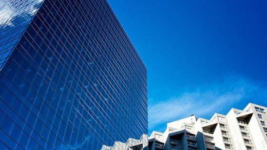 Компания Montana Corporate Finance: отзывы
