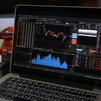 Открытие счета в брокерской компании Marco Trade Pro: отзывы