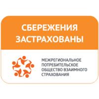 Лого НКО МОВС