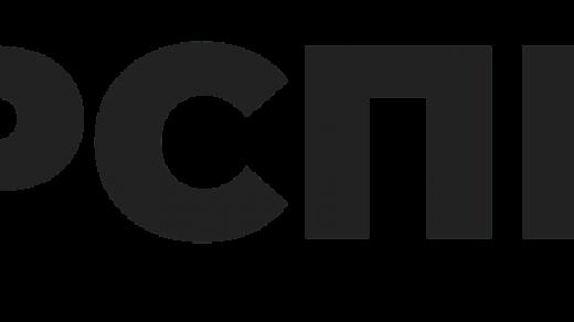 Сервис региональная служба подбора кредитов населению (РСПКН): отзывы
