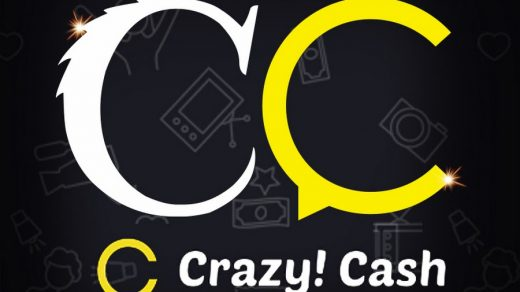 Новая платформа Crazy Cash для участия в челленджах: отзывы