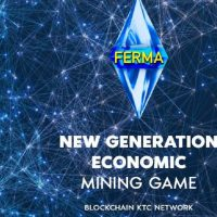 Проект Ferma Cash: описание и отзывы