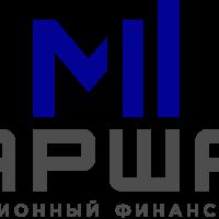 Проект ИФД «Маршал» на сайте marshal-invest ru: отзывы