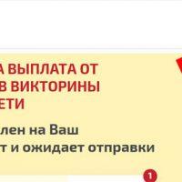 Проект «Мониторинговый центр интернет выплат»: отзывы