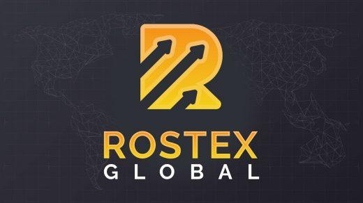 Сайт Rostex Global: отзывы