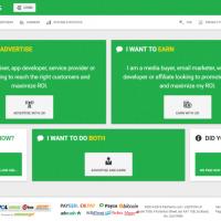 Сервис по заработку на просмотре платной рекламы Paidverts: отзывы