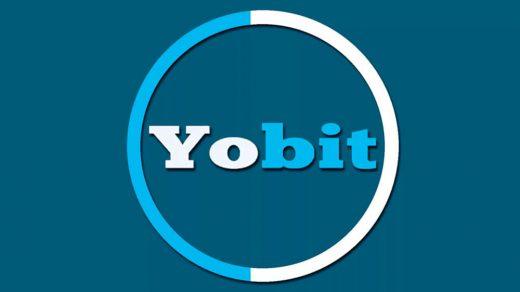 Торговля криптовалютами на бирже YoBit: отзывы