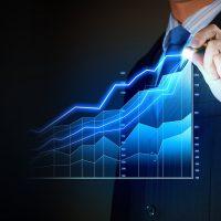 Отзывы клиентов об организации Profit Investor