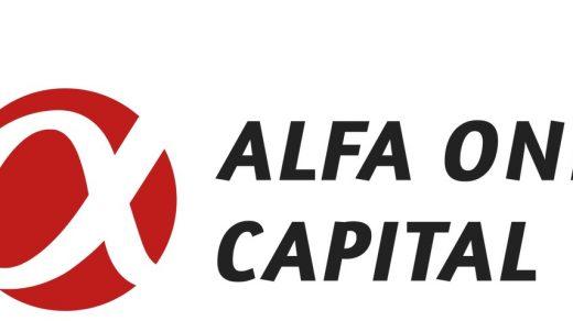 Отзывы о брокере Alfa One Capital