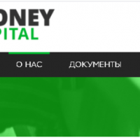 Отзывы о интернет-проекте Money Capital