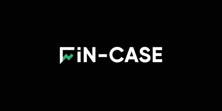 Отзывы о проекте Fin Case