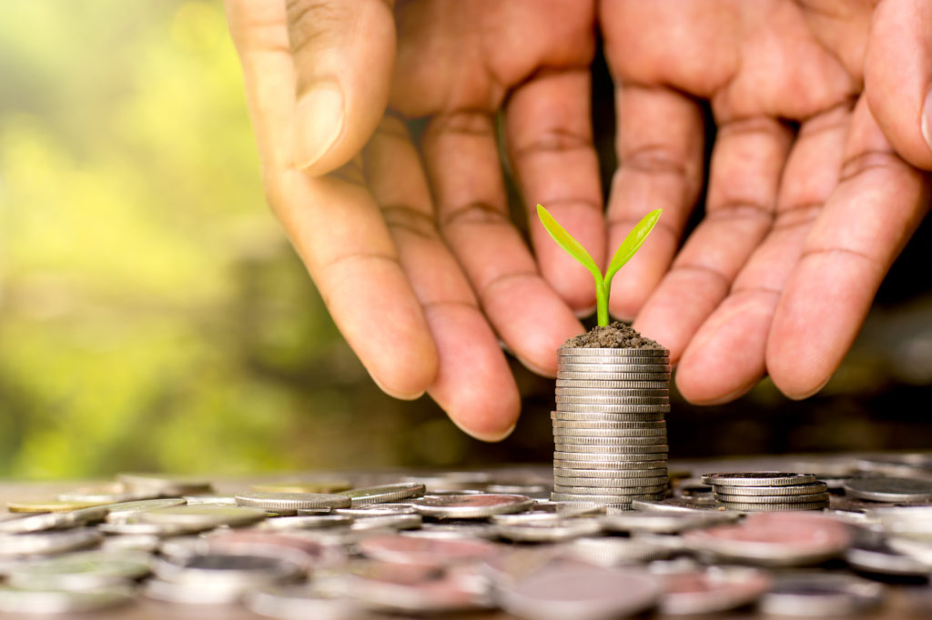 Отзывы об инвестиционном с проекте Grow Finance
