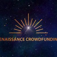 Золотодобывающая компания Renaissance Crowdfunding: отзывы