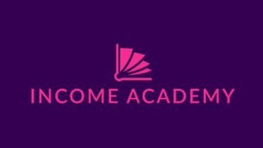 Income Academy
