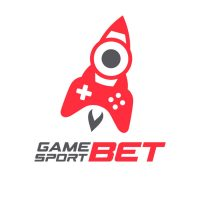 Обзор и отзывы о сайте Gamesportbet, аналитика, как делать ставки и как вернуть деньги за подписку
