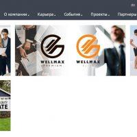 Обзор компании «Гуд Лайф Консалтинг» и разбор проектов Wellmax, отзывы, контакты и официальный сайт на русском