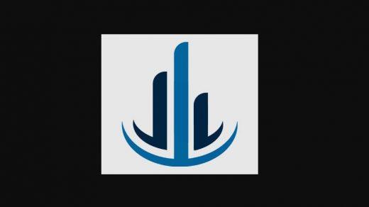 Обзор юридической компании ООО «Стандарт-Реал»: отзывы юристов, официальный сайт и контакты в Москве