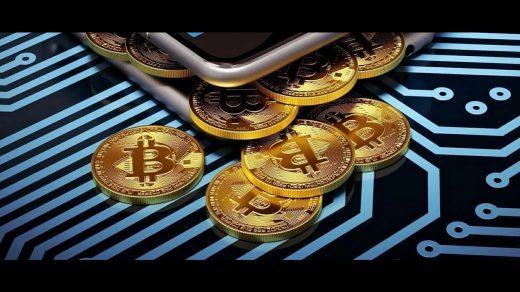 Отзывы о проекте по заработку на криптовалюте AppEth
