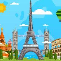 Отзывы о сайте туристической компании Travel-group.online