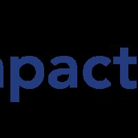 Проект Impact Capital компании АО «Импакт Капитал»: отзывы инвесторов