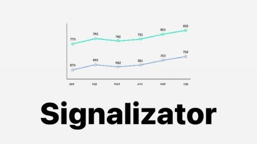 Телеграм-канал «Сигнализатор»: отзывы о заработке