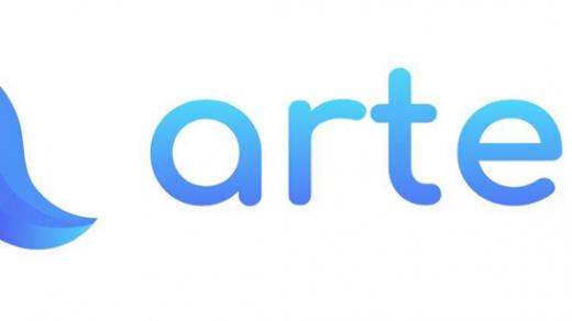 Инструменты для заработка в интернете на сайте Artery Network: отзывы