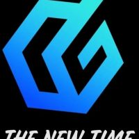 Криптовалюта Grand Time: отзывы, цена