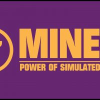 Minepi: что это за проект, отзывы